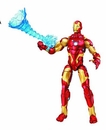 Avengers Infinite HA Iron Man