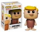 Barney Rubble POP!