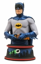 Batman 1966 Resin Bust