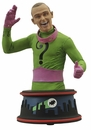 Batman 1966 Riddler Bust