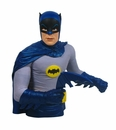 Batman 1966 Vinyl Bust Bank