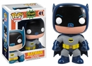 Batman 66 Batman POP