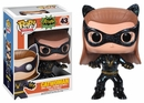 Batman 66 Catwoman POP