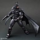Batman: Arkham Origins Kai