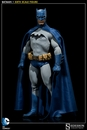 Batman Sideshow 1/6th scale