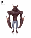 Batman TAS Man-Bat