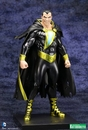 Black Adam ARTFX New 52 Statue