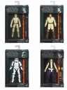 Black Series 6in S3 Case of 4