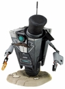 Borderlands Gentlemen ClapTrap