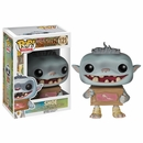 Box Trolls Pop! Shoe
