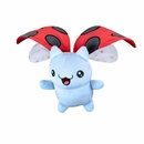 Bravest Warriors-Catbug Plush