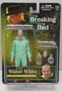 Breaking Bad Haz-Mat Exclusive