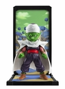 Buddies Piccolo