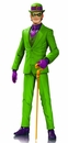 Capullo The Riddler AF