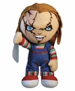 Chucky 16in Plush with Sound