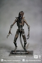 Colonial Marines Alien Soldier