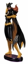 Cover Girls Batgirl Statue