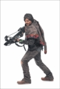 Daryl Dixon 10in Figure