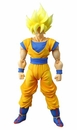DBZ SS Son Gokou S.H. FIG ARTS