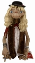 Dress-Up E.T. Prop Replica