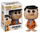 Fred Flintstone POP!