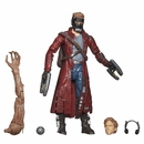 Guardians Galaxy Star Lord