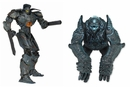 Gypsy Danger Leatherback 2pk COMING 12/23!