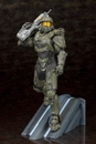 HALO MASTER CHIEF ARTFX