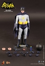 Hot Toys Batman 1966