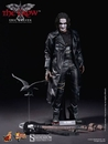 Hot Toys Eric Draven The Crow