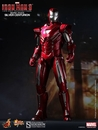 Hot Toys Iron Man MK 33