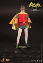 Hot Toys Robin 1966