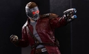 Hot Toys STARLORD