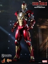 Iron Man MKXVII Heartbreaker