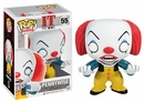 IT Pennywise the Clown POP!