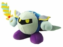 Kirby Metaknight Plush