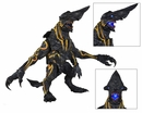 Knifehead 18in Figure