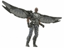 Marvel Select The Falcon