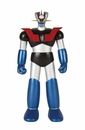 Mazinger Z 12in Light Up