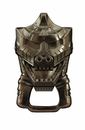Mechagodzilla Bottle Opener