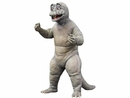Minilla from Son of Godzilla