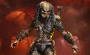 MMS Hot Toys Elder Predator
