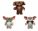 Mogwais Series 4 Set of 3