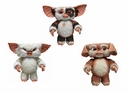 Mogwais Series 5 Set of 3