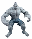 MS Ultimate Grey Hulk
