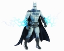 Multiverse Batman Armored