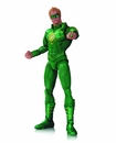 New 52 Earth 2 Green Lantern