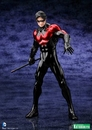 Nightwing New 52 ArtFX Statue
