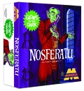 Nosferatu Square Box Model Kit