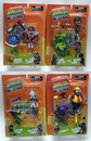 Plants vs. Zombies DS Set